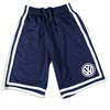 VW RECREATION SHORTS