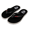 GTI TENNIE FLIP FLOPS
