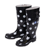 VW WET WELLIES RAIN BOOTS