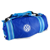 VW TRAVELER BLANKET