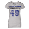 LADIES SPORT TEE