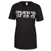 LADIES GTI JACKY TEE