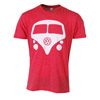VW MINI BUS TEE