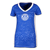 BOYFRIEND JERSEY - ROYAL