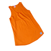 SUMMER SUN TANK TOP