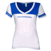 VW BURNOUT VINTAGE JERSEY