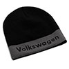 VOLKSWAGEN KNIT BEANIE