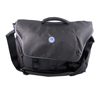 POWERBAG MESSENGER