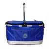 VW PICNIC COOLER