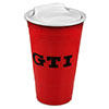 GTI PARTY CUP