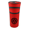 GROOVY TUMBLER - RED