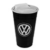 VW PARTY TUMBLER