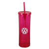 TRENDY TUMBLER - PINK