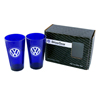 VW TUMBLER SET