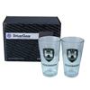 WOLFSBURG TUMBLER SET