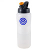 SPORT SQUIRT WATER BOTTLE