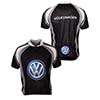 VW S/S BIKE JERSEY