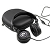 VW RETRO HEADPHONES