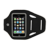 SMARTPHONE ARMBAND