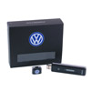 VW POWERSTICK