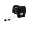 MP3 AUDIO DEVICE HOLDER
