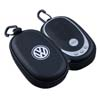 VW BLACK SPEAKER CASE