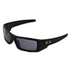 OAKLEY GASCAN MATTE