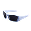 OAKLEY FUEL CELL SUNGLASS