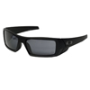 OAKLEY GASCAN SUNGLASSES