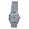 SKAGEN WATCH - LADIES