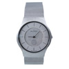 SKAGEN WATCH - MENS
