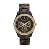 FOSSIL TORT STELLA WATCH