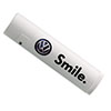 VW SMILE LIP BALM