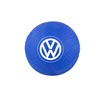 VW GAME BALL