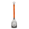 VW BRAND SPATULA