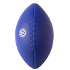 VW TAILGATE FOOTBALL