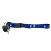 VW LANYARD