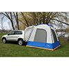 VW SUV / MINIVAN TENT