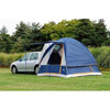 VW WAGON / COMPACT TENT