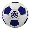 VW SOCCER BALL