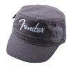 PICK POCKET FENDER CAP