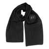 R SCHAL WOOL SCARF