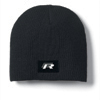 R STRICKMUTZE KNIT CAP