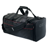 GTI SPORTTASCHE BAG