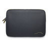 BEETLE LAPTOP COVER