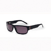 GTI SONNEBRILLE GLASSES