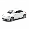 BEETLE MODEL 1:87 WHITE