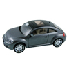 BEETLE MODEL 1:43 GREY