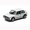 GOLF I GTI 1973 1:43